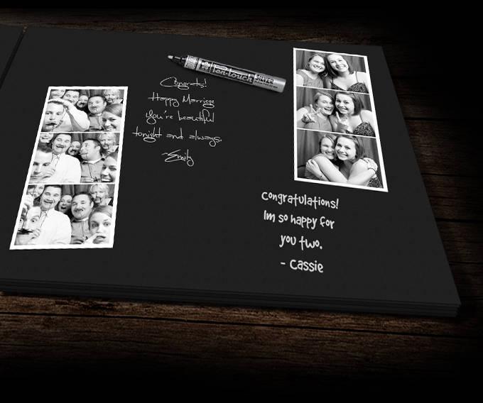 Photo book free